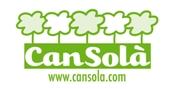 Can Solà | Casa de colònies