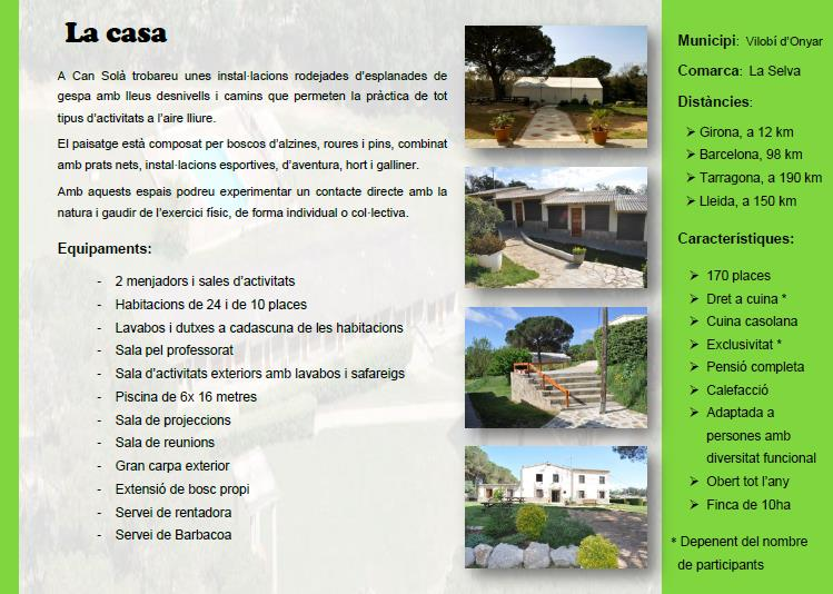 la+casa+web+2b