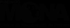 Fundació Mona