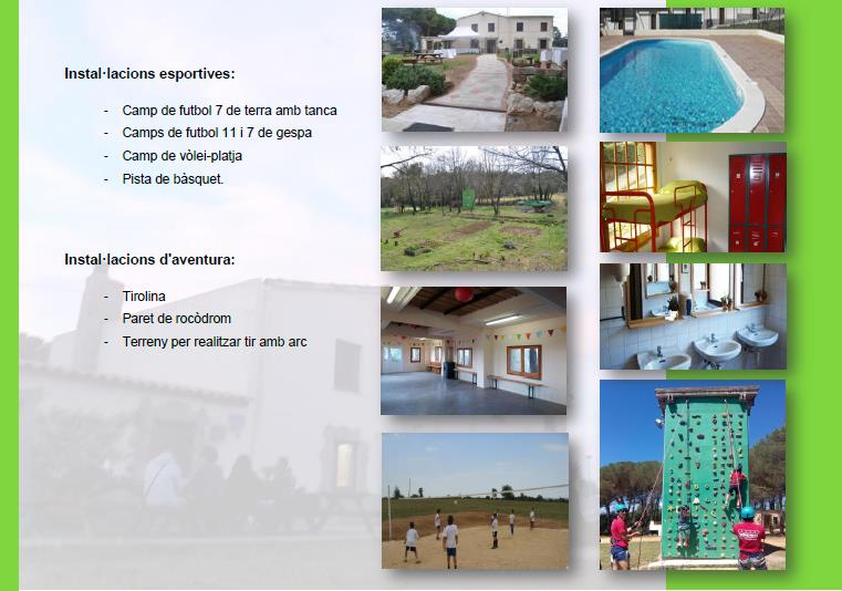we+la+casa+1